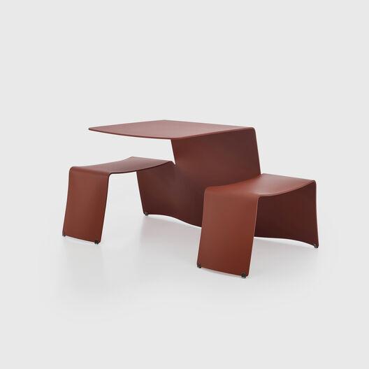 Picnik Table