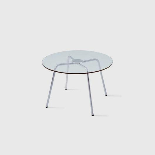 369 Coffee Table
