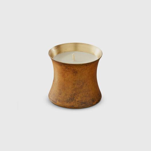 Underground Candle