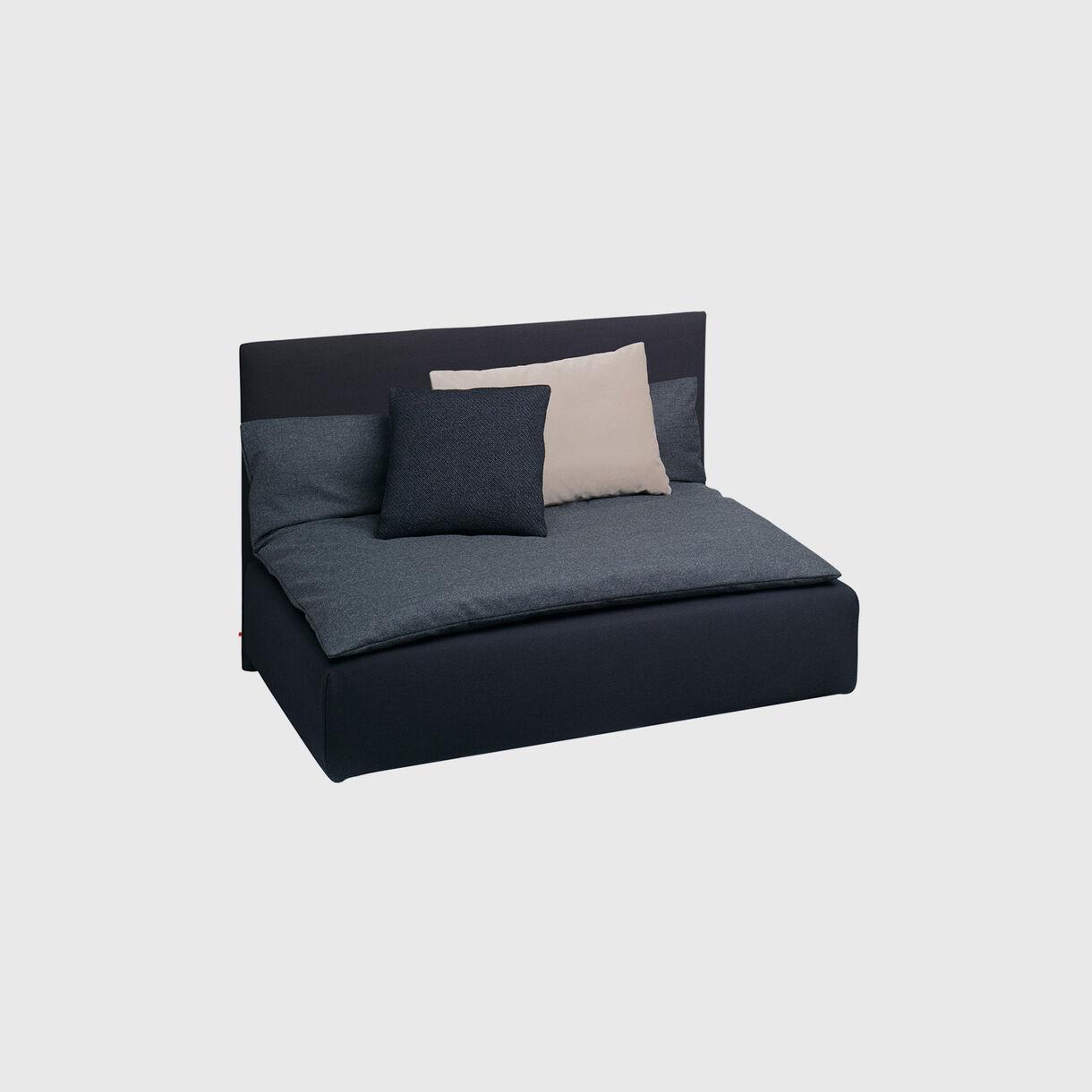 Shiraz Sofa, Low Module