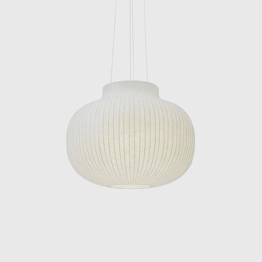 Strand Pendant Lamp