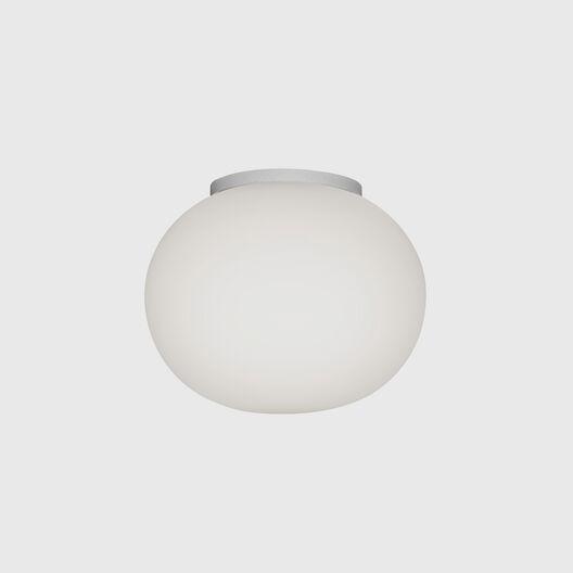 Mini Glo-Ball Ceiling & Wall Lamp