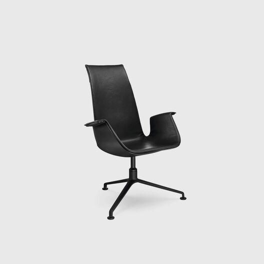 FK Bucket Chair