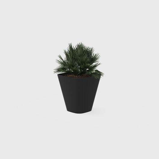 Kono Planter