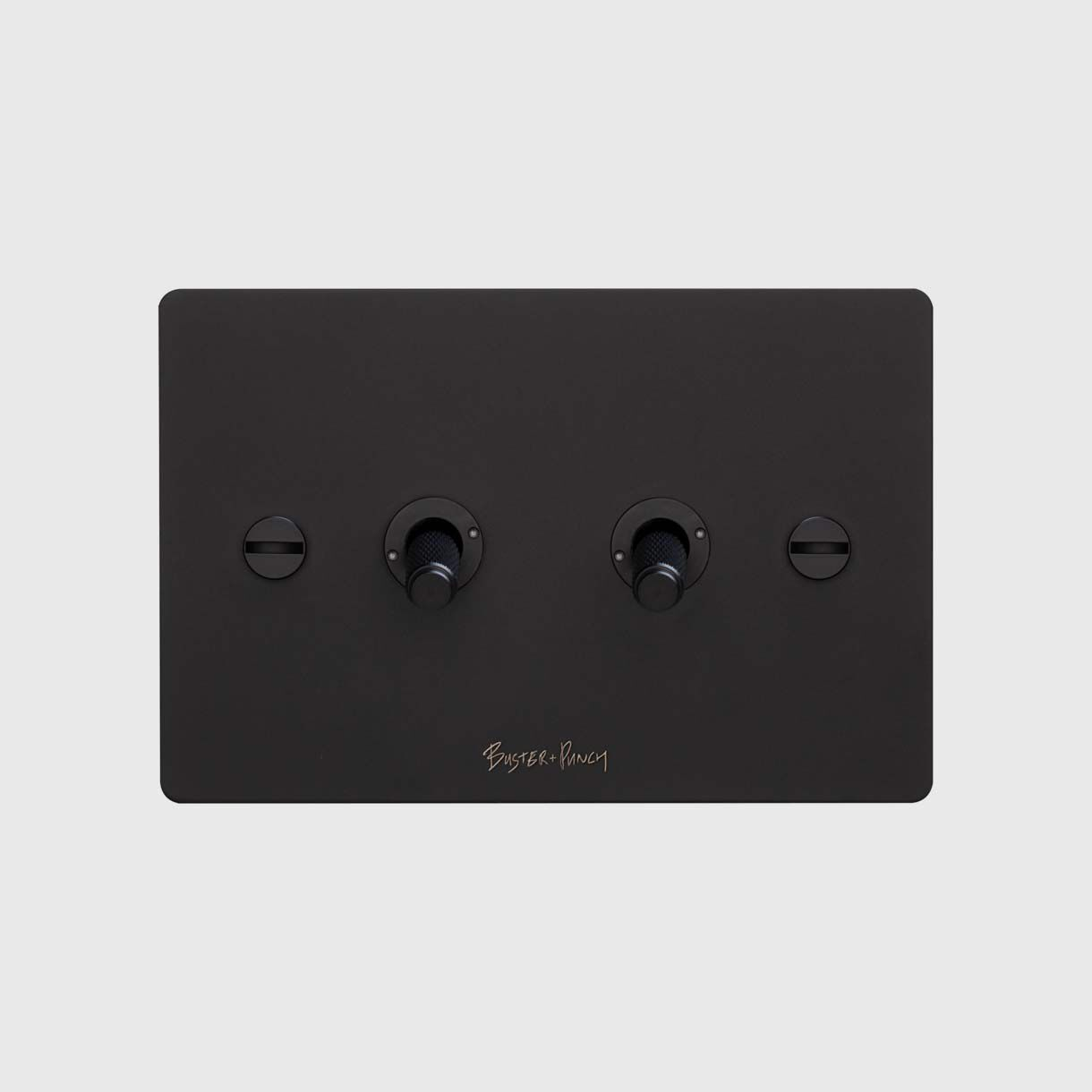 2G Toggle Switch