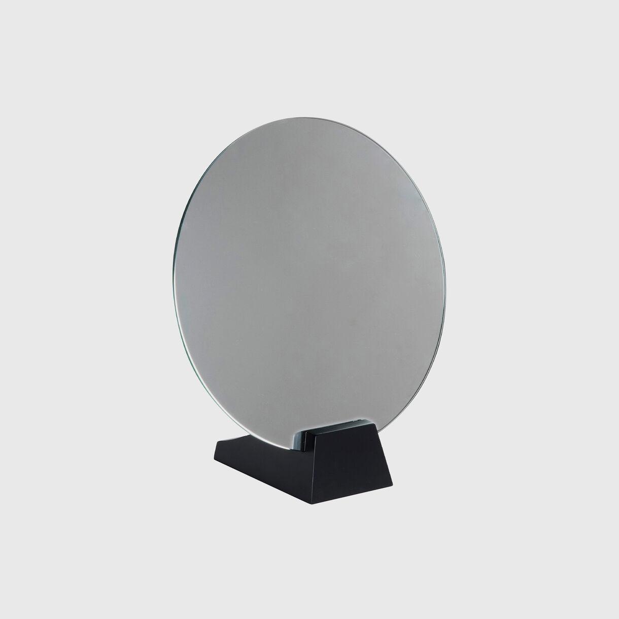 Lalou Mirror,lack