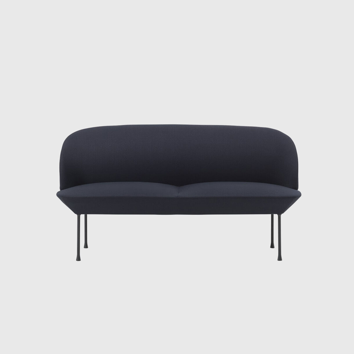 Oslo Sofa, 2 Seater