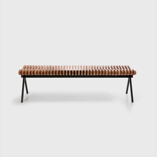 Prelude Bench