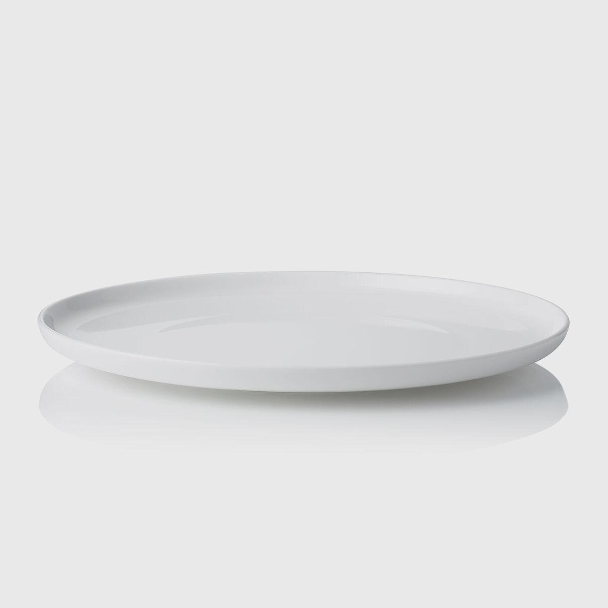 Mark Newson by Noritake Round Serving Platter
