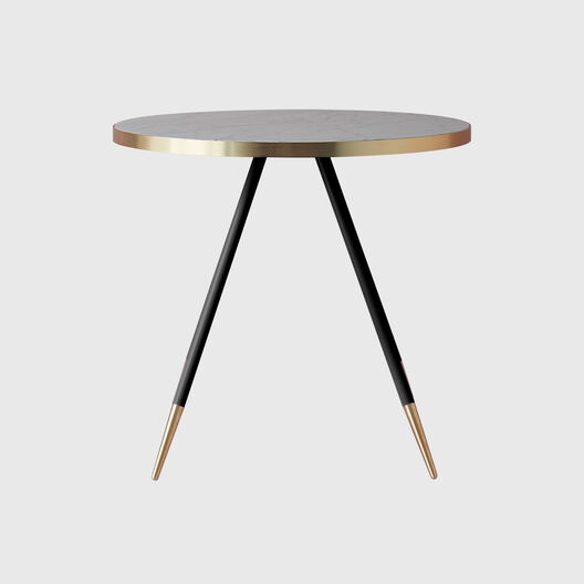 Band Dining Table