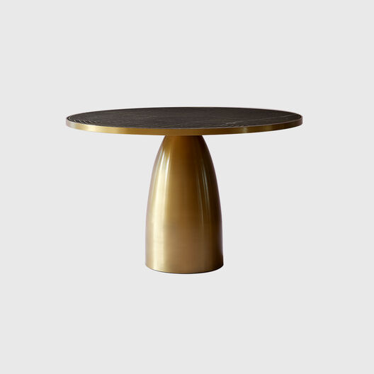 Lustre Dining Table