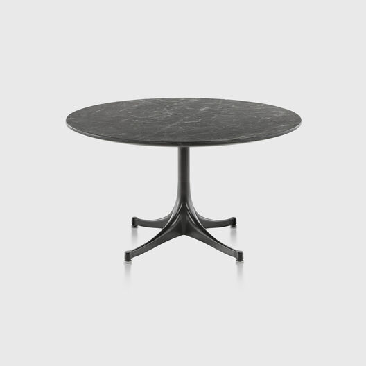 Nelson™ Pedestal Coffee Table