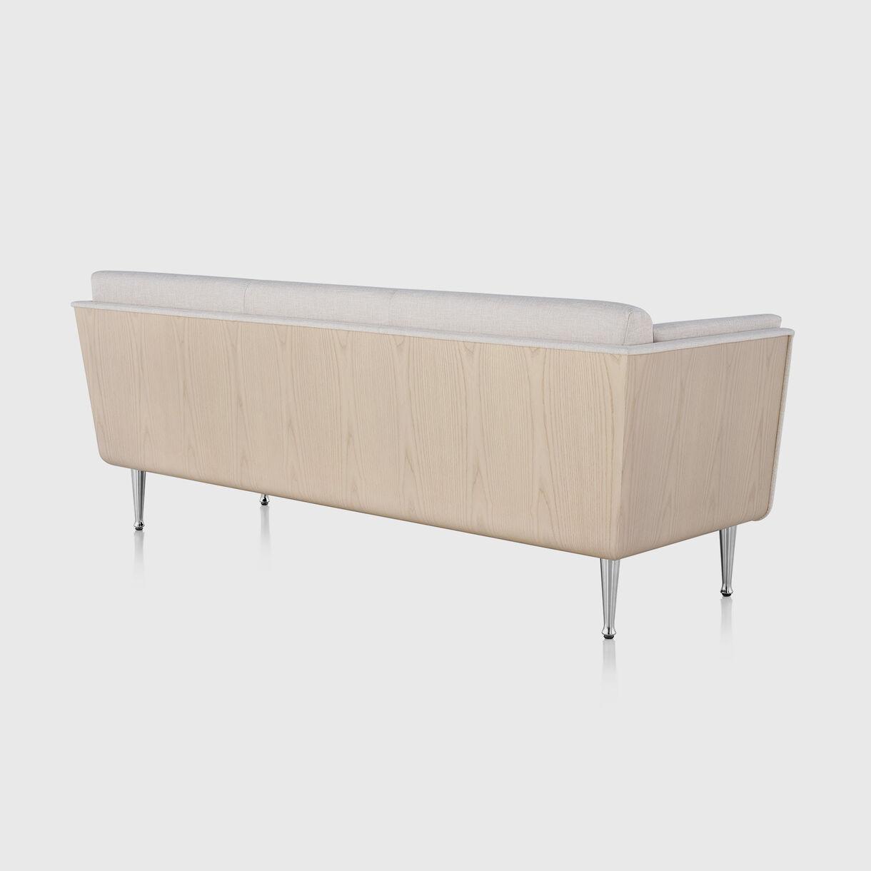 Goetz Sofa