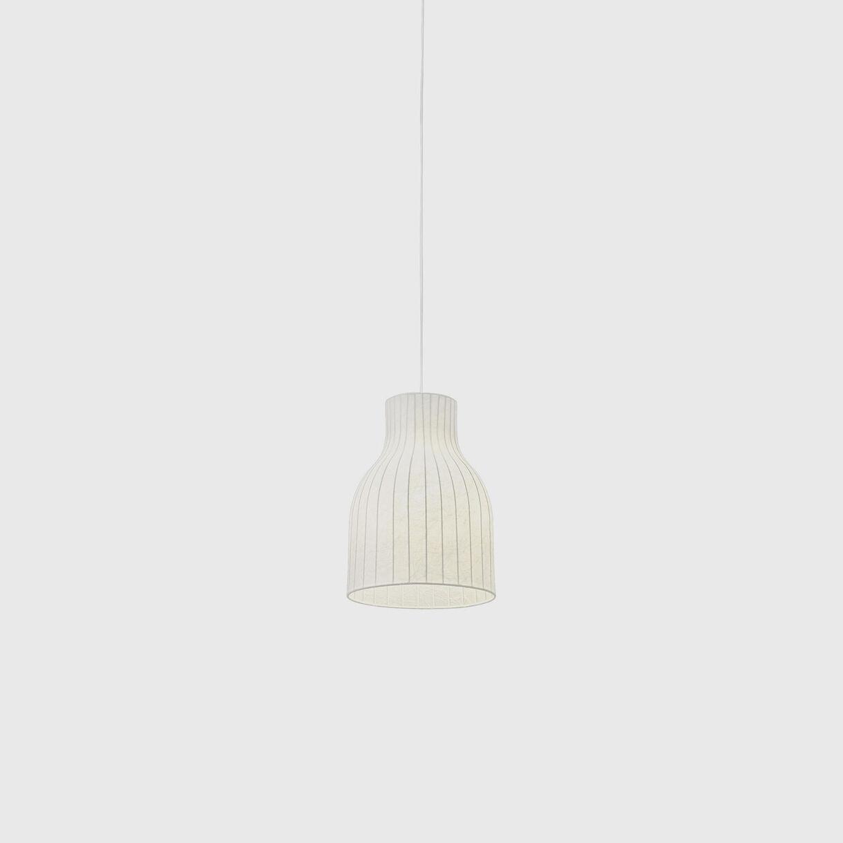 Strand Pendant Lamp, Open, Small