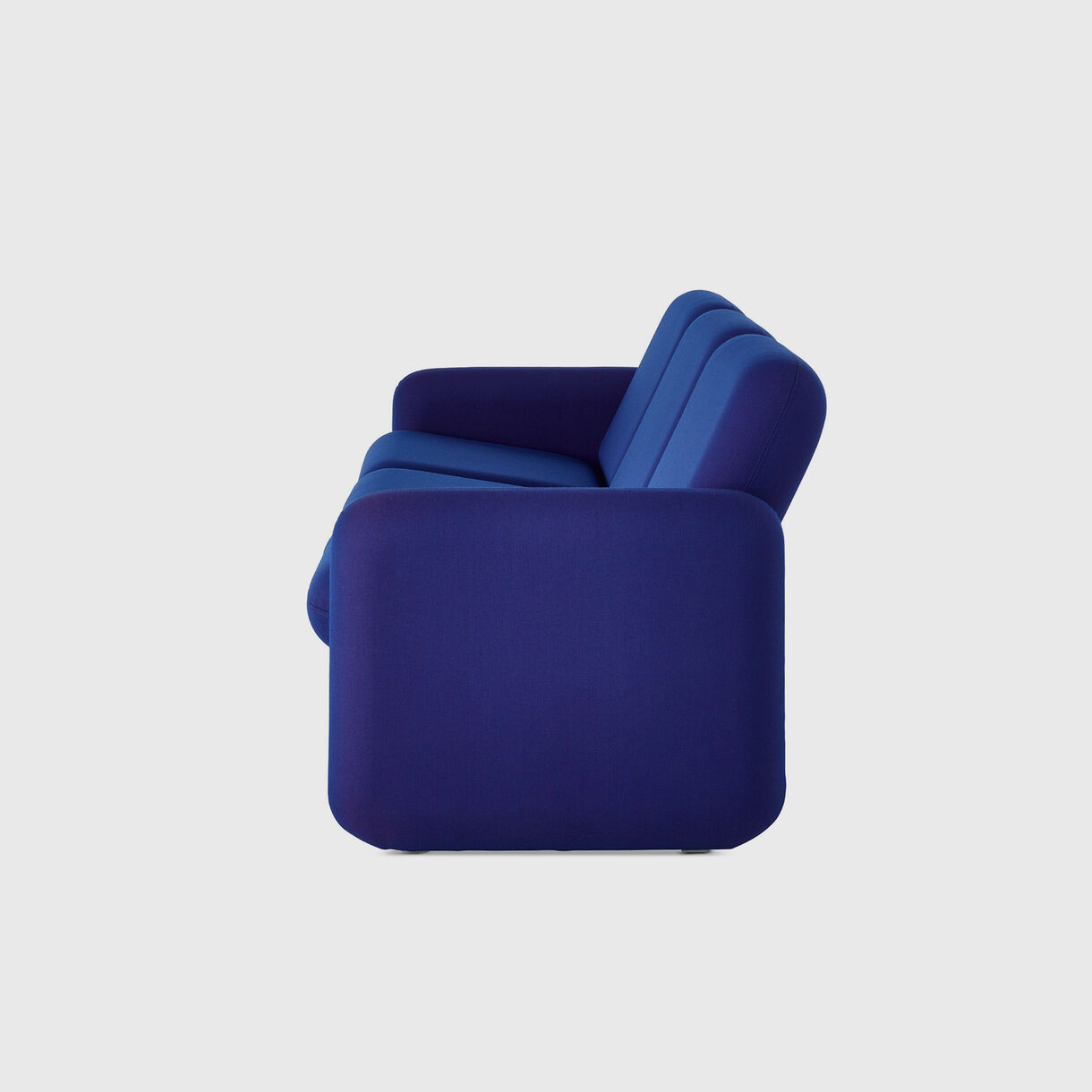 Wilkes Modular Sofa Group, 3 Seater