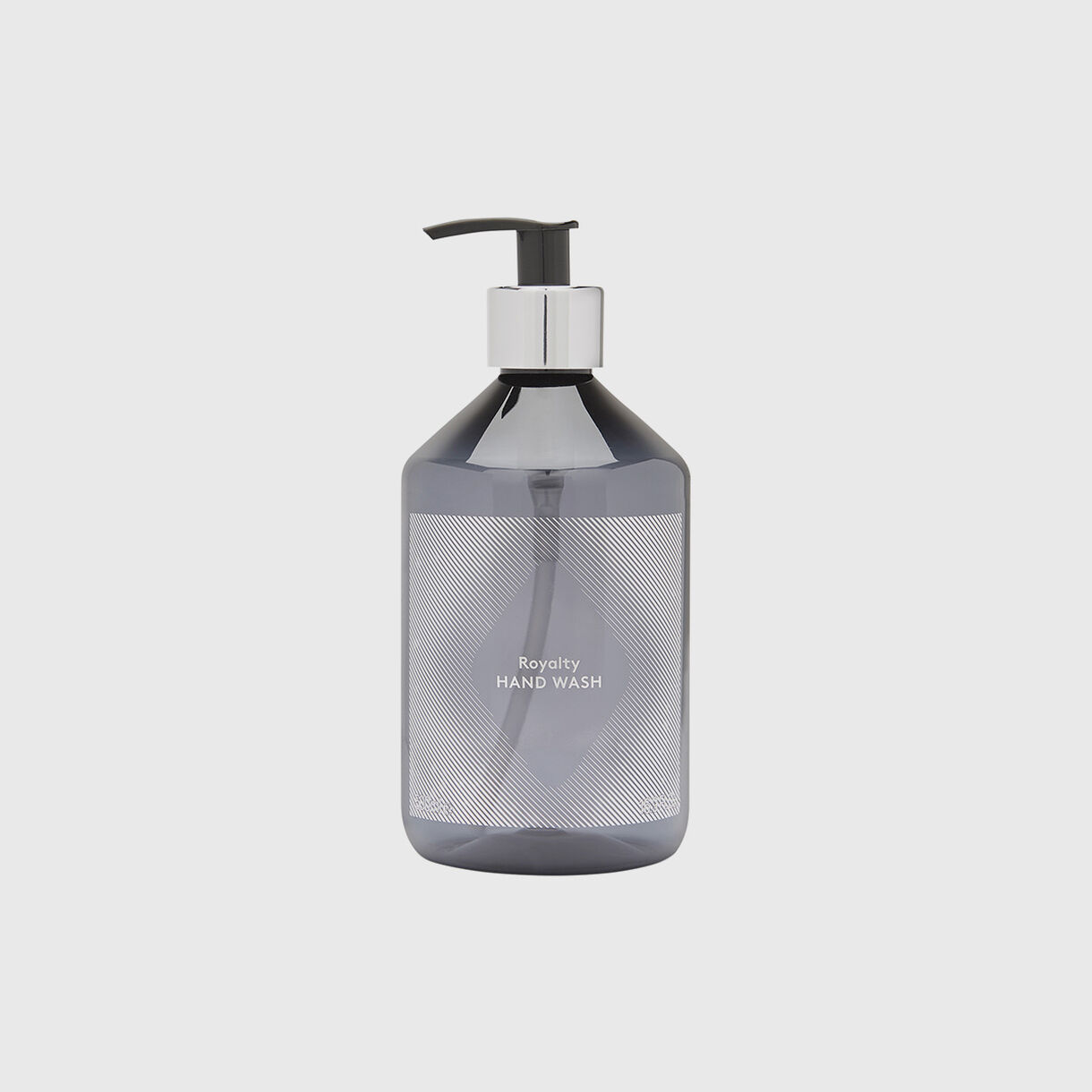 Eclectic Royalty Hand Wash, 500ml