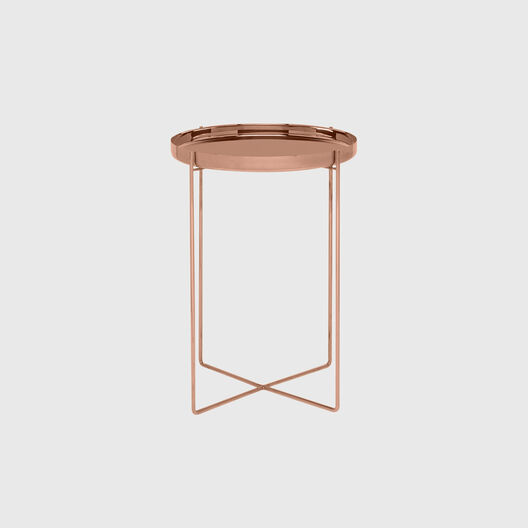 Habibi Side Table, Small