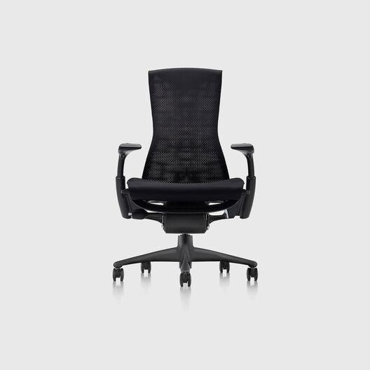 Embody Work Chair