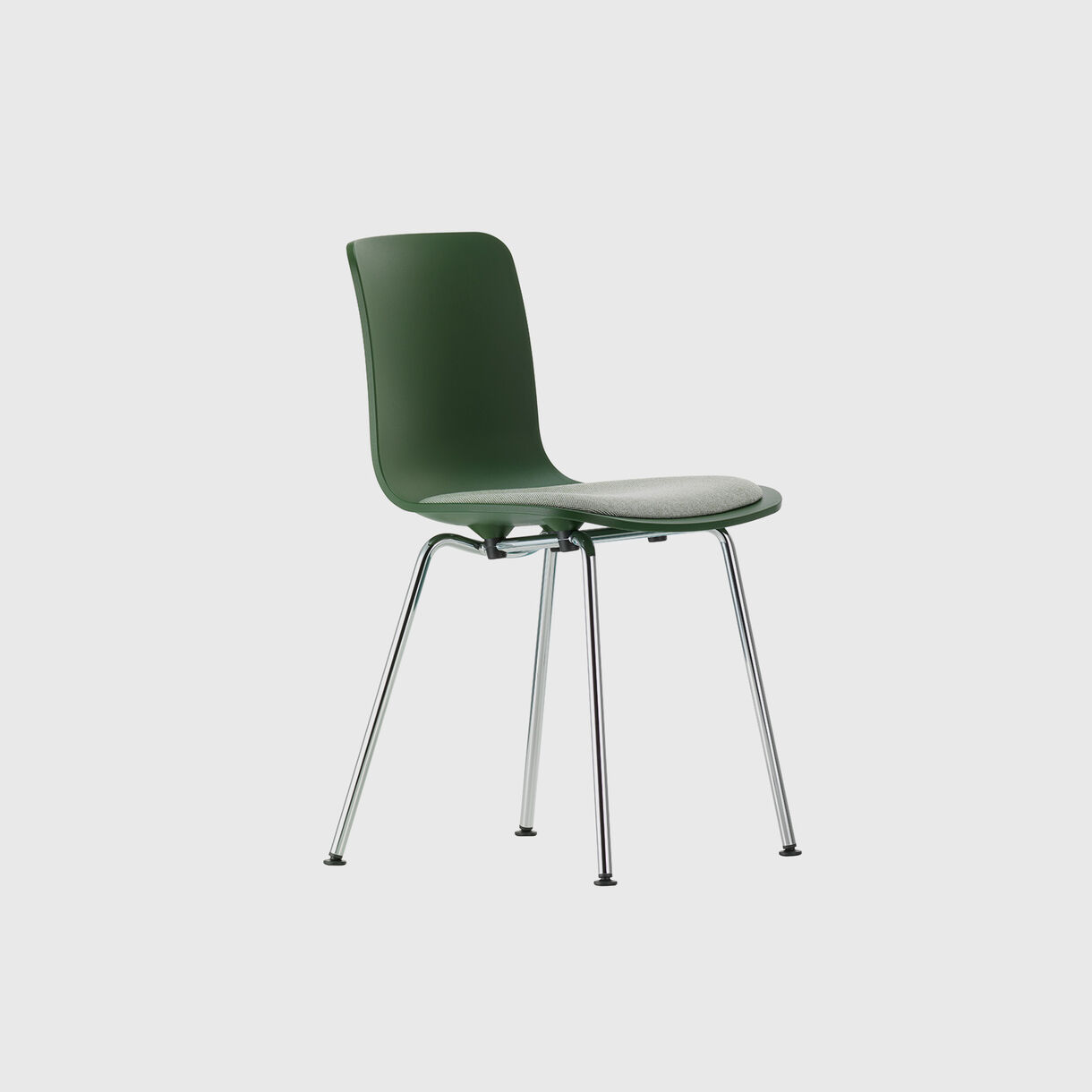 HAL Tube Chair, Ivy