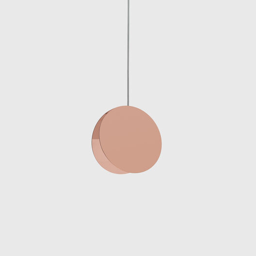 North Pendant Lamp