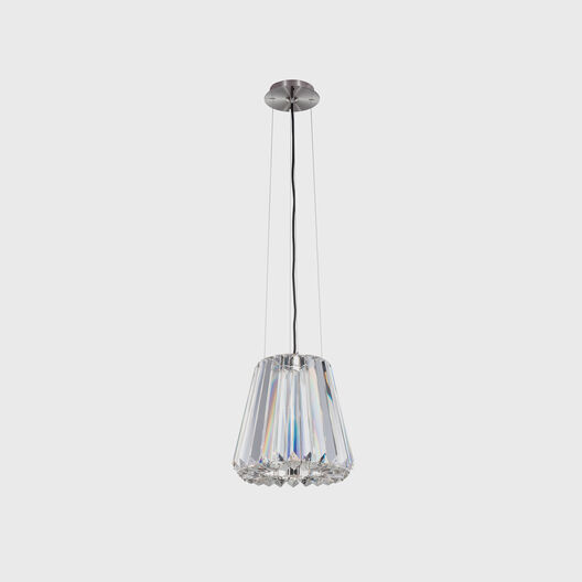 Glitters Pendant Lamp