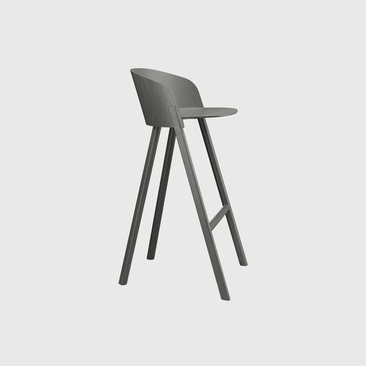 Other Stool