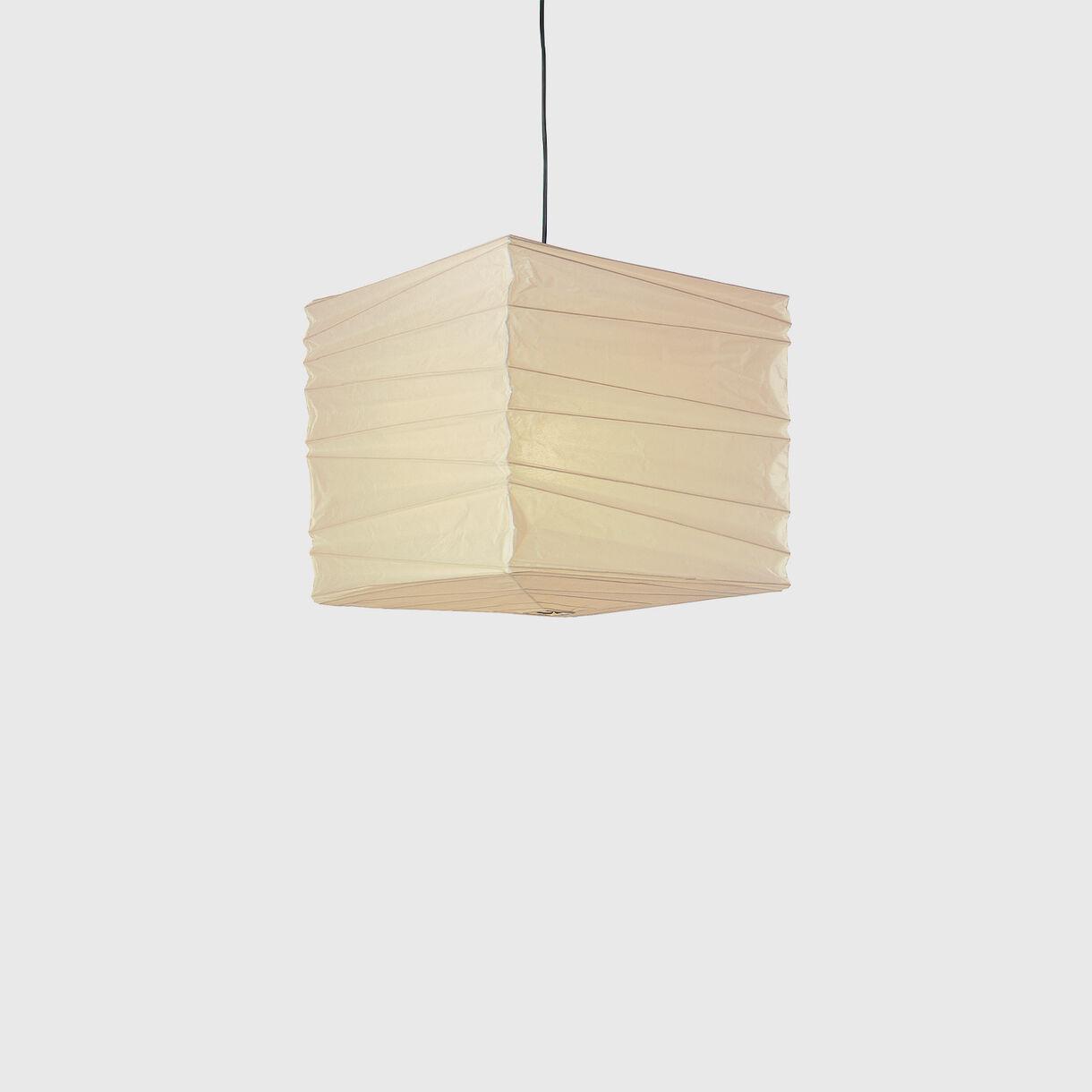Akari 45X Pendant Lamp