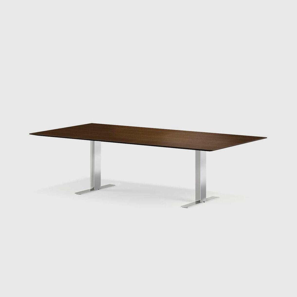 Exec-V Desk