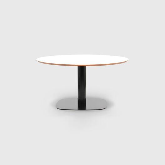 Megaped Table