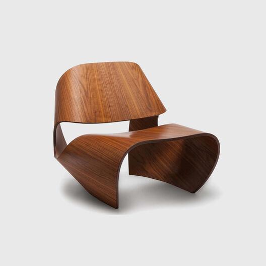 Cowrie Chair