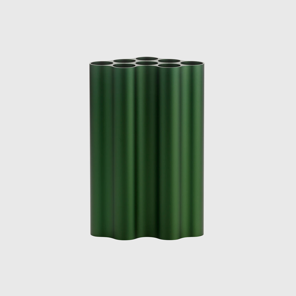 Nuage Vase, Ivy, Large