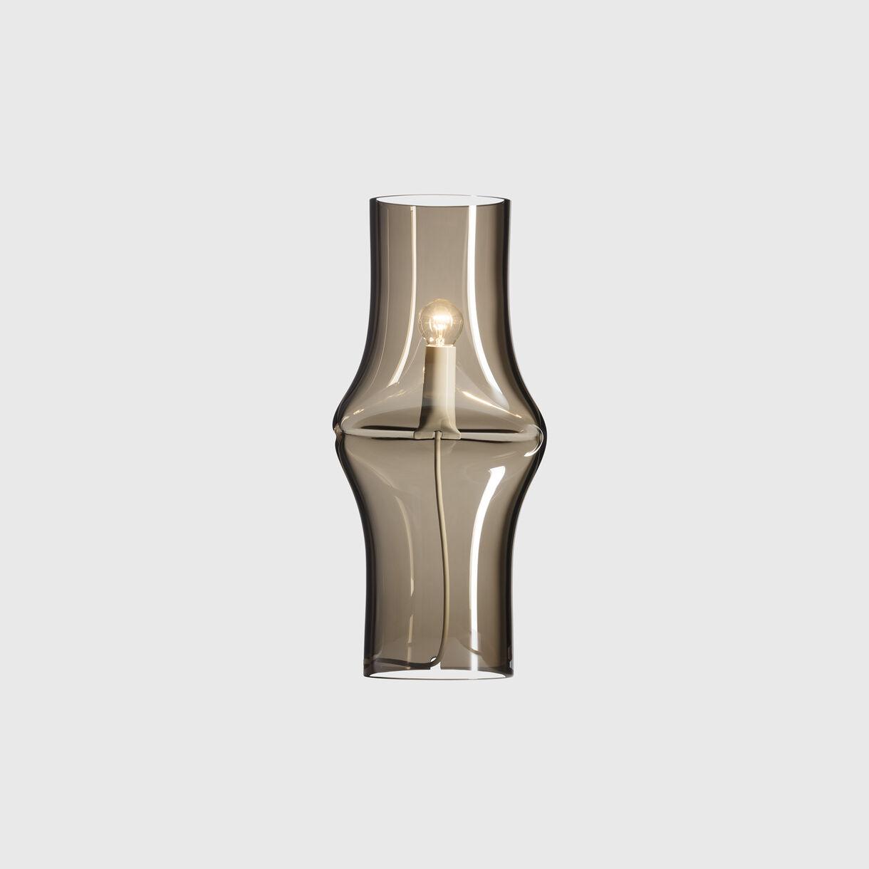 Press Floor Lamp
