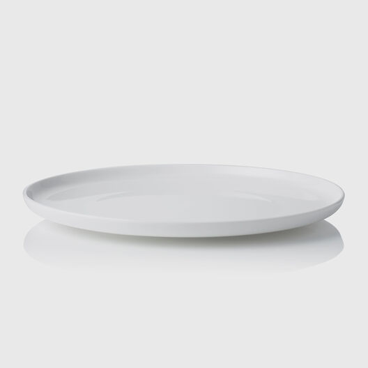 Marc Newson by Noritake Multi Bowl Set