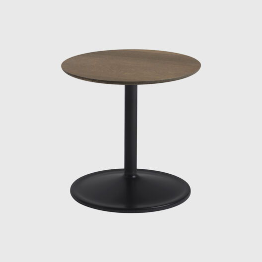 Soft Side Table