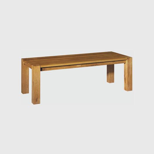 Bigfoot™ Table