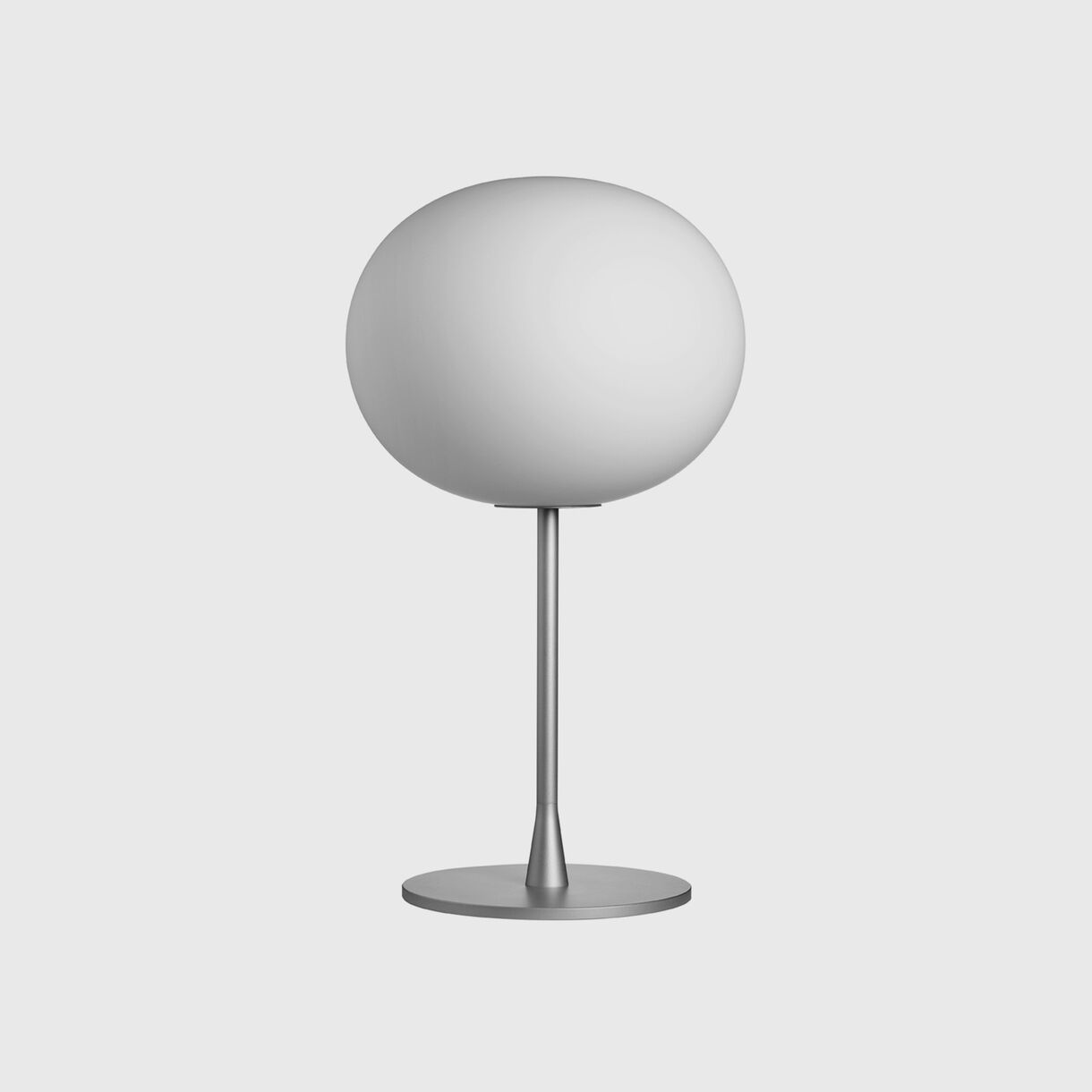 Glo-Ball Table, T1, Off
