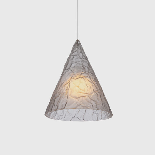 Volcano Pendant Lamp