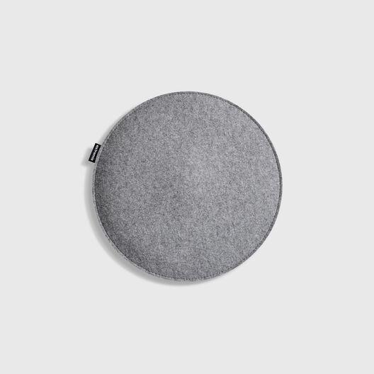 Virus Picnic Table Cushion