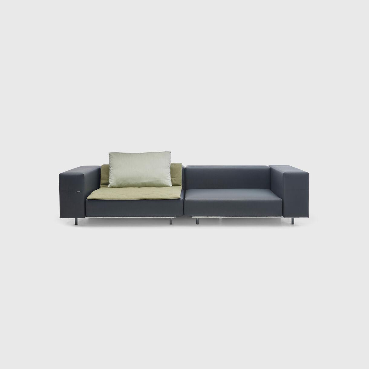 Walrus Outdoor Sofa