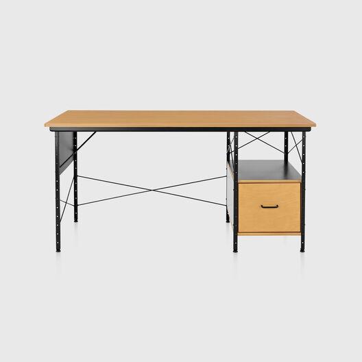 Eames® Desk Unit