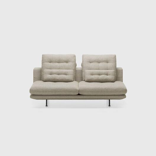 Grand Sofa 2.5 Seater