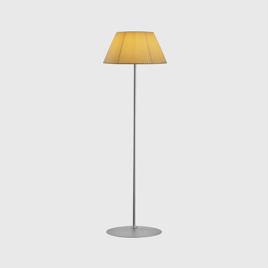 Romeo Soft Floor Lamp