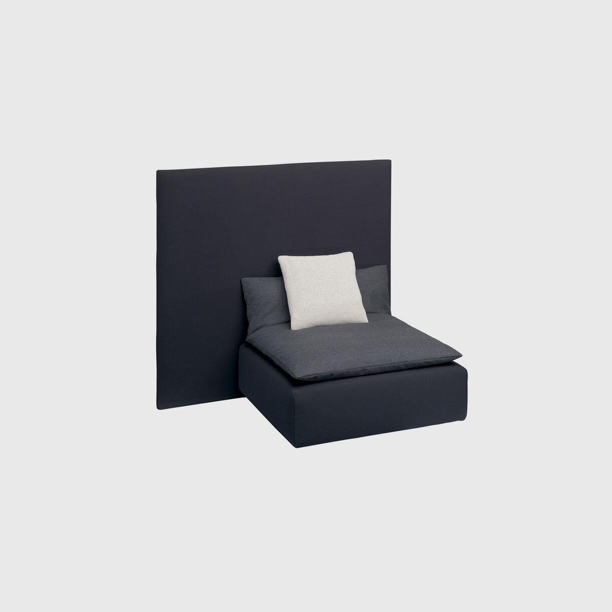 Shiraz Sofa, High Module