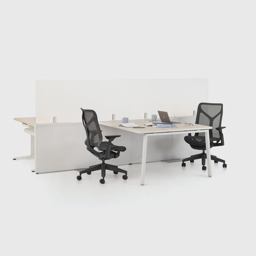 Catena Office Landscape