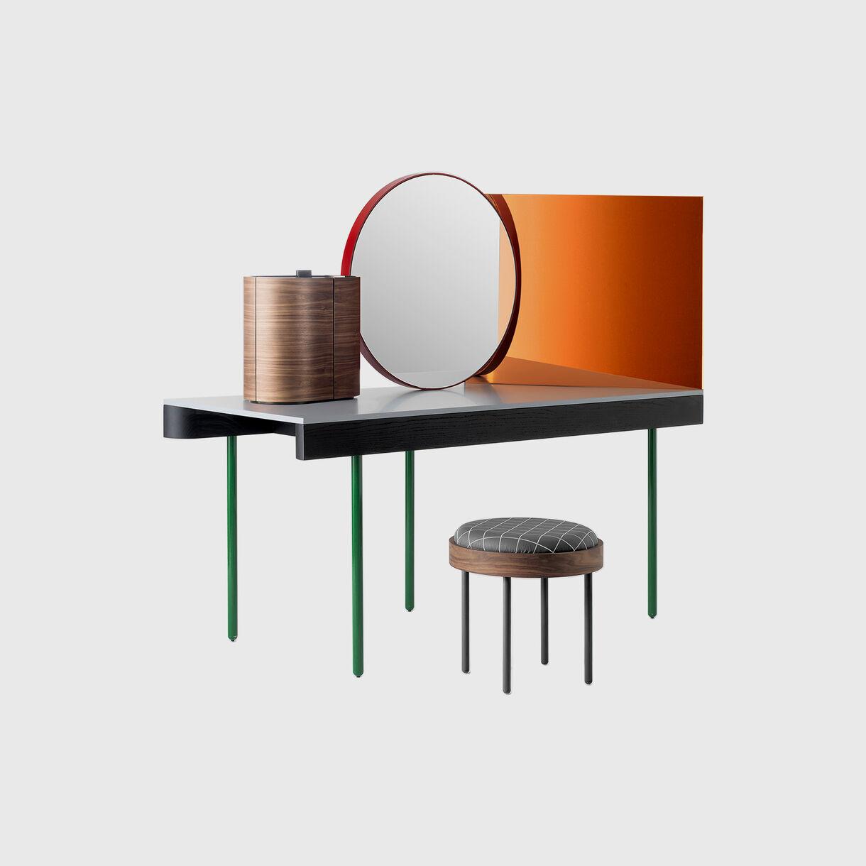Chandlo Dressing Table