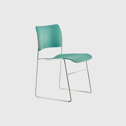 40/4 Side Chair