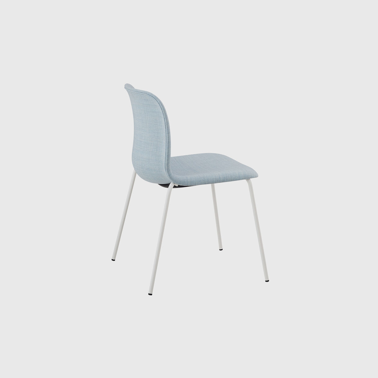 SixE Side Chair
