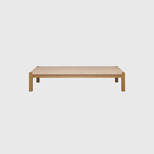 Theban Daybed