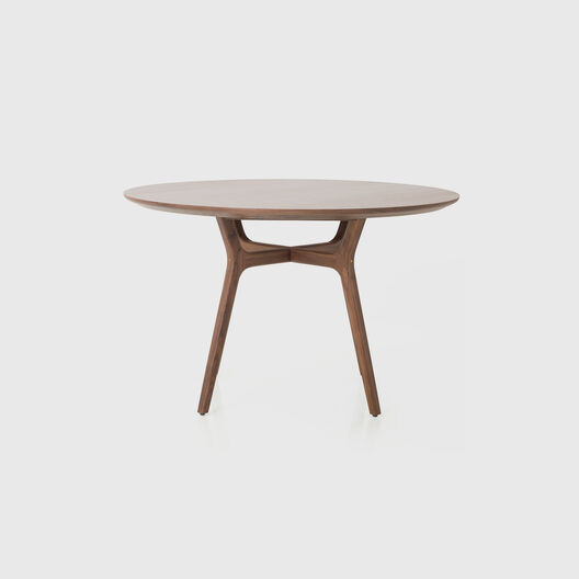 Rén Round Dining Table