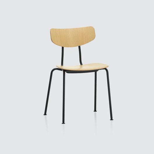 Moca Chair